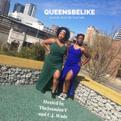 QueensBeLike