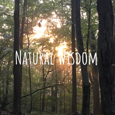 Natural Wisdom