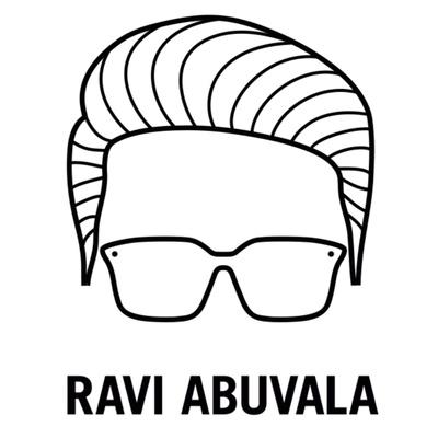 The Ravi Abuvala Podcast