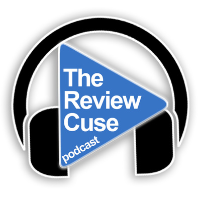 Review 'Cuse