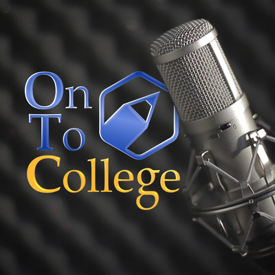 The OnToCollege Show