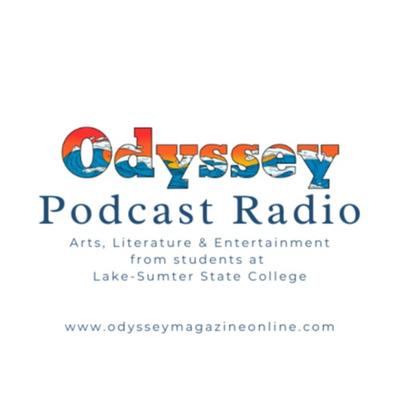 Odyssey Podcast Radio