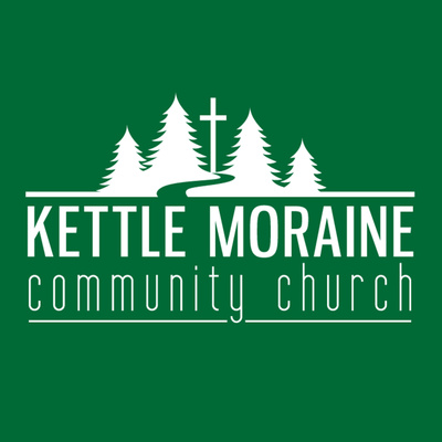 Kettle Moraine Community Church