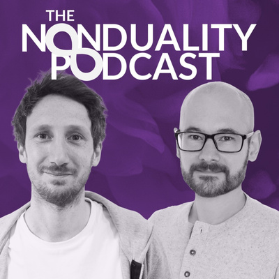 The Nonduality Podcast
