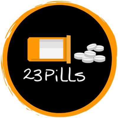 23Pills
