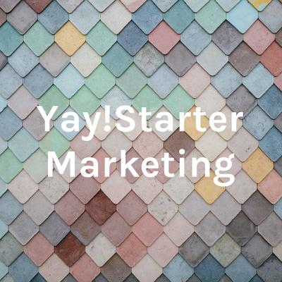 Yay!Starter Marketing
