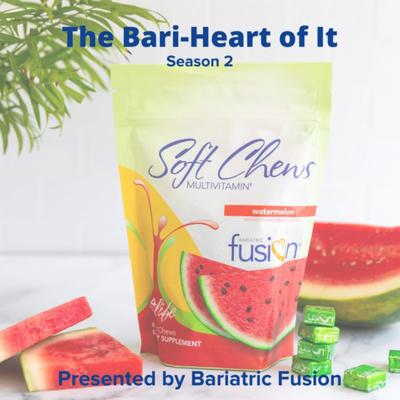 The Bari-Heart of It
