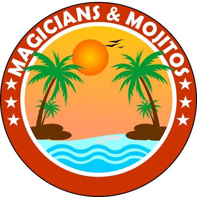 Magicians and Mojitos