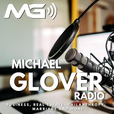 Michael Glover Radio