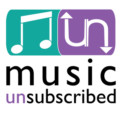 Music Unsubscribed
