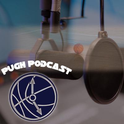 Pugh Podcast