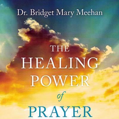 Healing Power of Prayer
