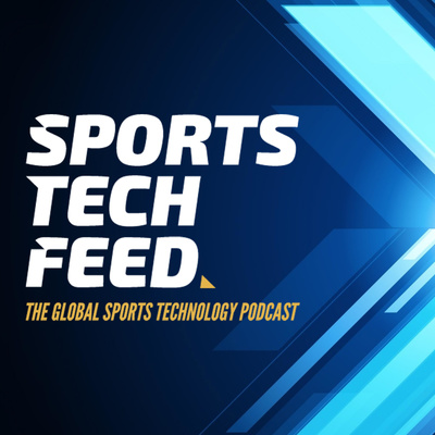 Sports Tech Feed