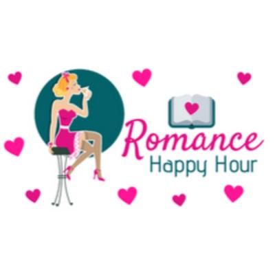 Romance Happy Hour