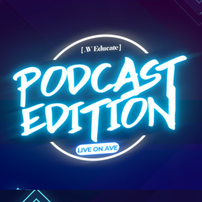 AVE PODCAST