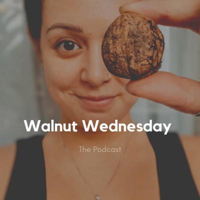 Walnut Wednesday