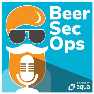 BeerSecOps
