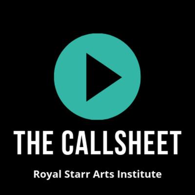 The CallSheet