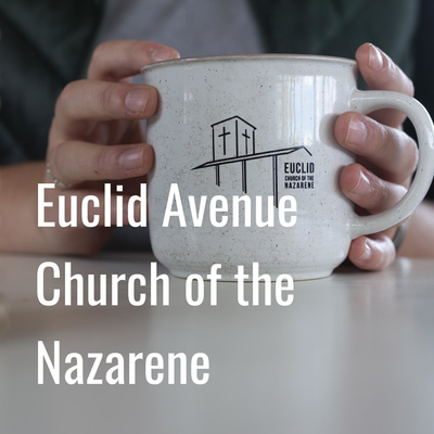 Euclid Avenue Church of the Nazarene