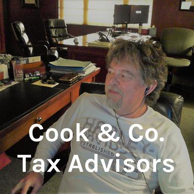 Cook & Co. Tax Advisors