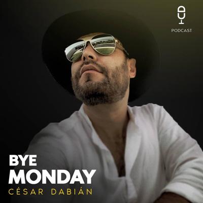 César Dabián - Podcast