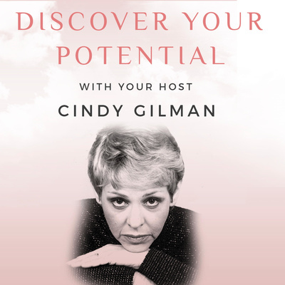 Discover Your Potential Podcast