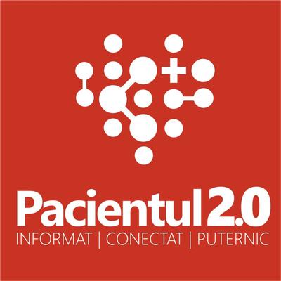 Pacientul 2.0