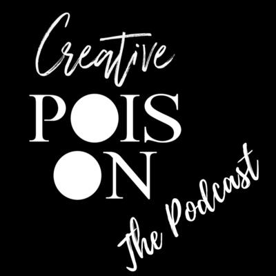 Creative Pois-On