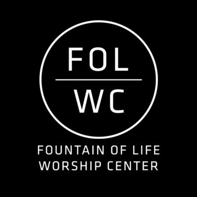 FOLWC