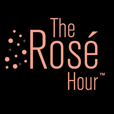 The Rosé Hour Podcast
