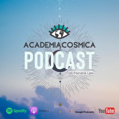 Academia Cosmica