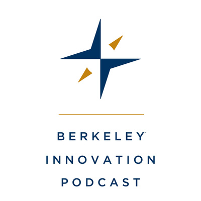 Berkeley Innovation Podcast
