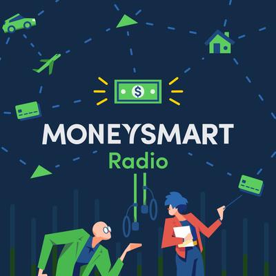 MoneySmart Radio