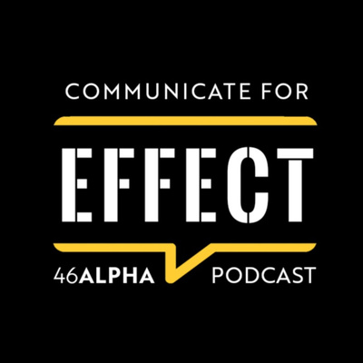 Communicate For Effect