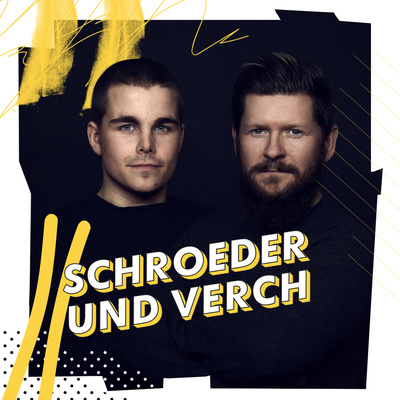 Schroeder & Verch