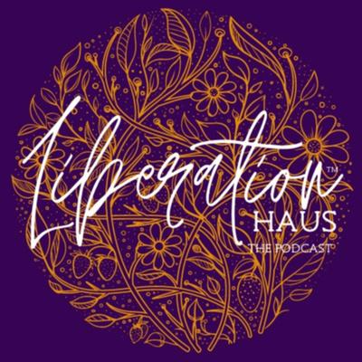 Liberation Haus