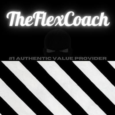 TheFlexCoach