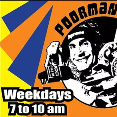 Poorman's Morning Rush