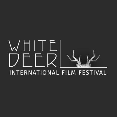The White Deer Filmmaking Podcast