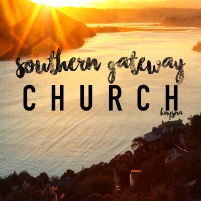 Southern Gateway Church Knysna