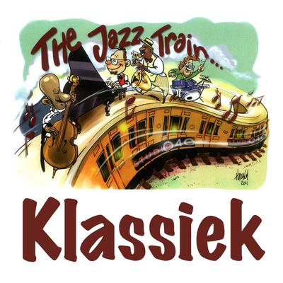 JazzTrain Klassiek
