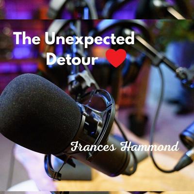The Unexpected Detour ❤️