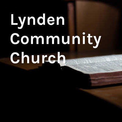 Lynden Community Church