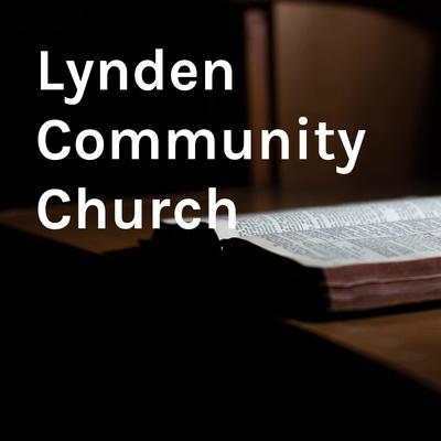 Lynden Community Church