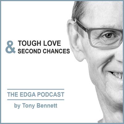 Tough Love and Second Chances - EDGA