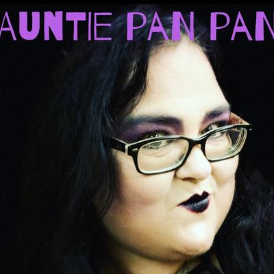 AuntiePanPan Talks