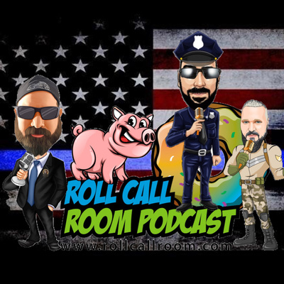 Roll Call Room
