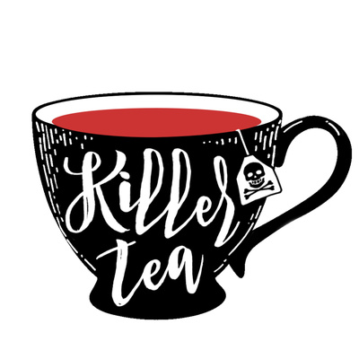The Killer Tea
