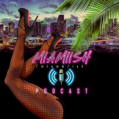 Miamiish