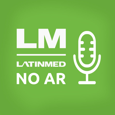 Latinmed no ar